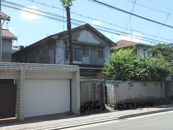 茶山駅 1.1万円