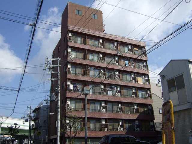塚本駅 1.9万円