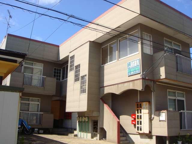 羽立駅 3.0万円