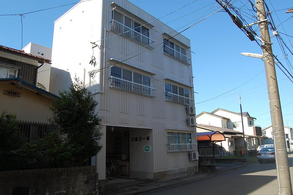 福大前西福井駅 2.2万円