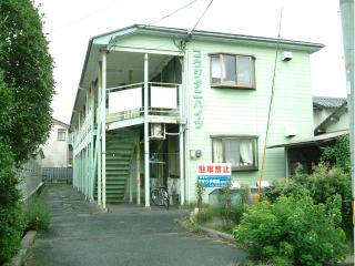 松江駅 2.3万円