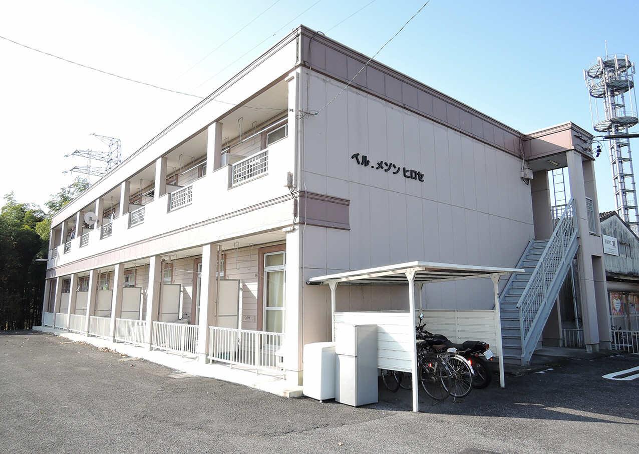 垂井駅 3.2万円