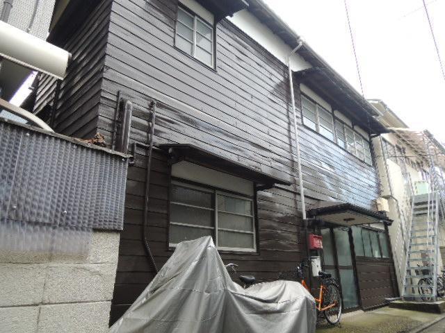 中板橋駅 2.5万円