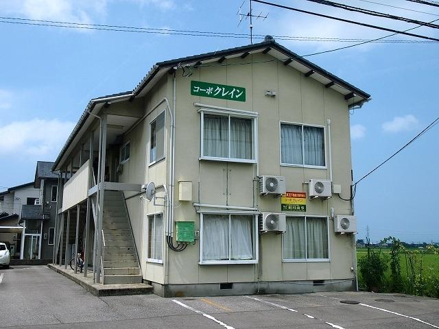 七原町 2.4万円
