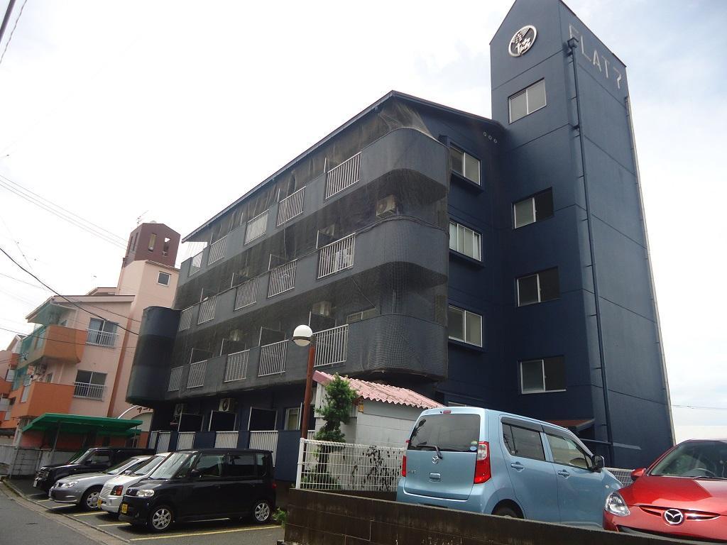 新飯塚駅 2.9万円
