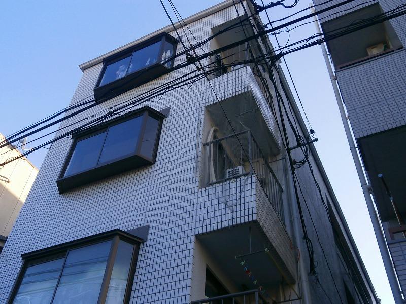 北加賀屋駅 2.0万円