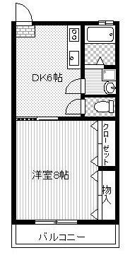 川内駅 3.2万円