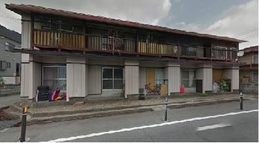 新庄駅 3.0万円