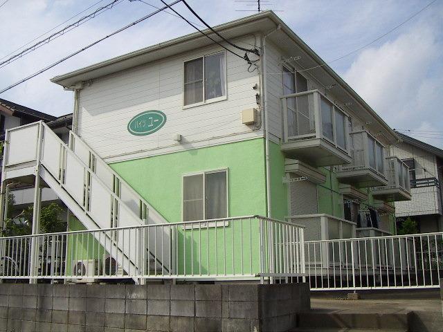 大和田駅 2.4万円