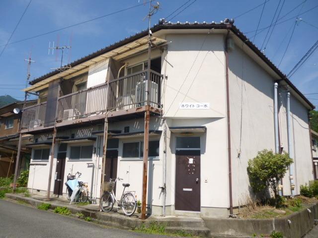 宇和島駅 3.4万円