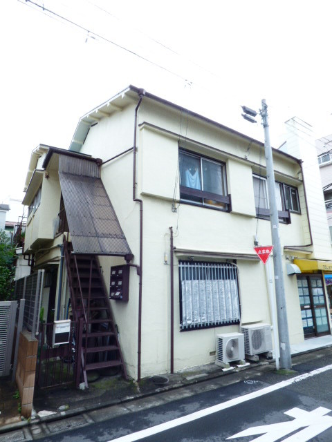 自由が丘駅 2.8万円