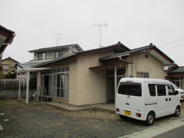 瀬上駅 4.0万円