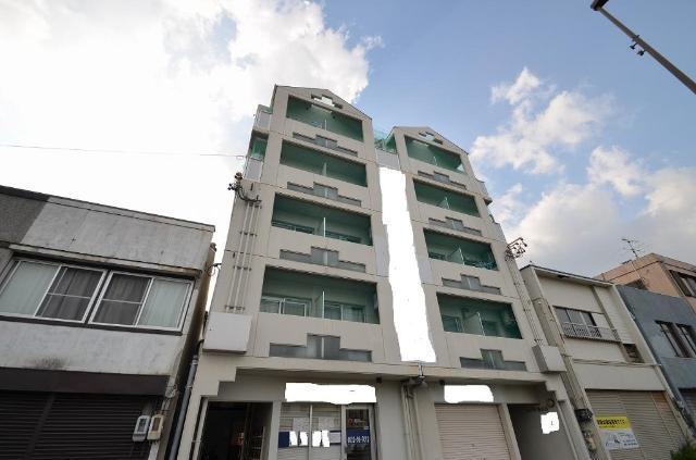 柳生橋駅 2.2万円