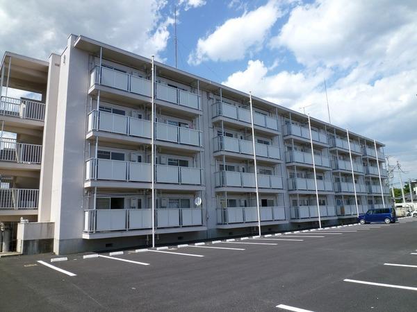 堀米駅 2.0万円