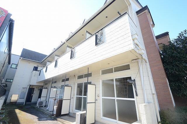 三郷駅 3.1万円