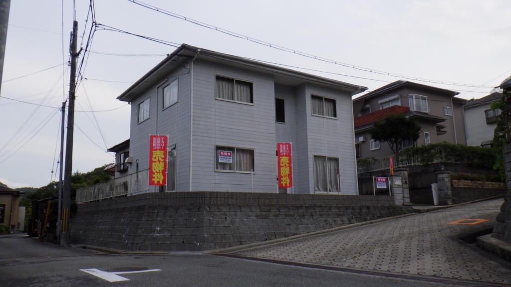 小野グリーンタウン