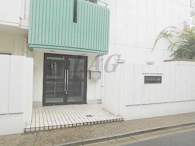 品川駅 4.8万円