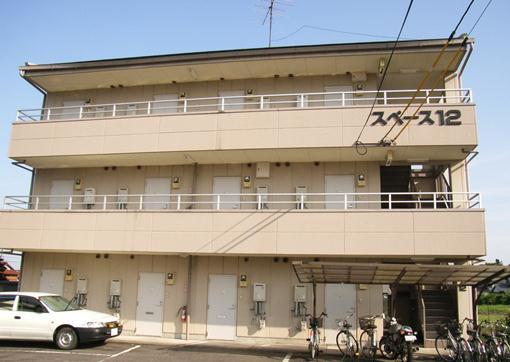 美濃本郷駅 2.0万円