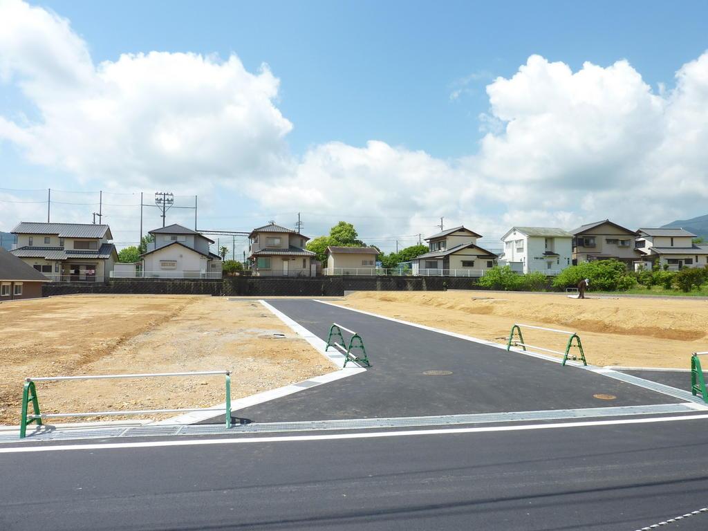 安濃町ー田端上野 9