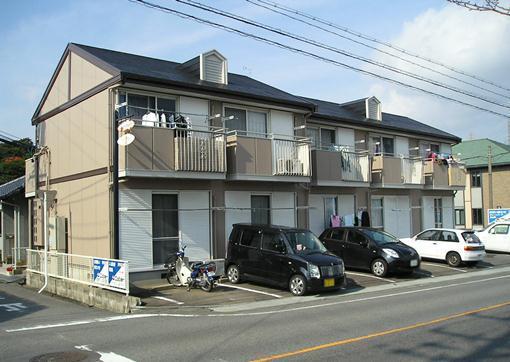 泊駅 3.0万円