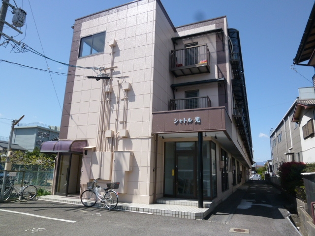 海山道駅 2.3万円