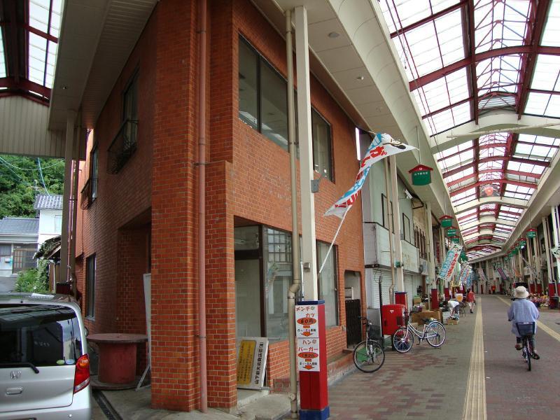 延岡駅 2.5万円