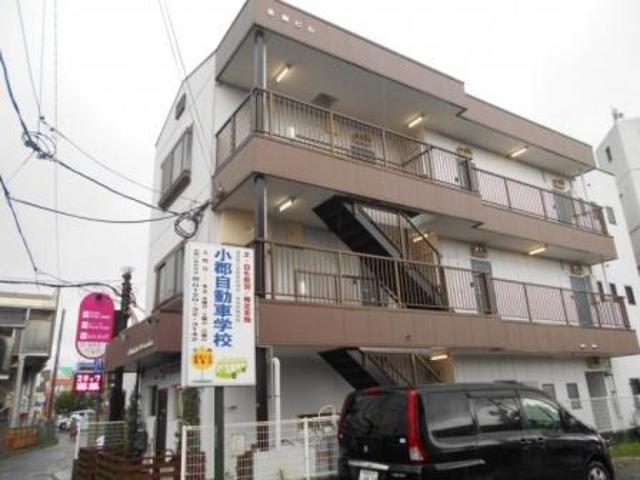 西鉄小郡駅 2.6万円