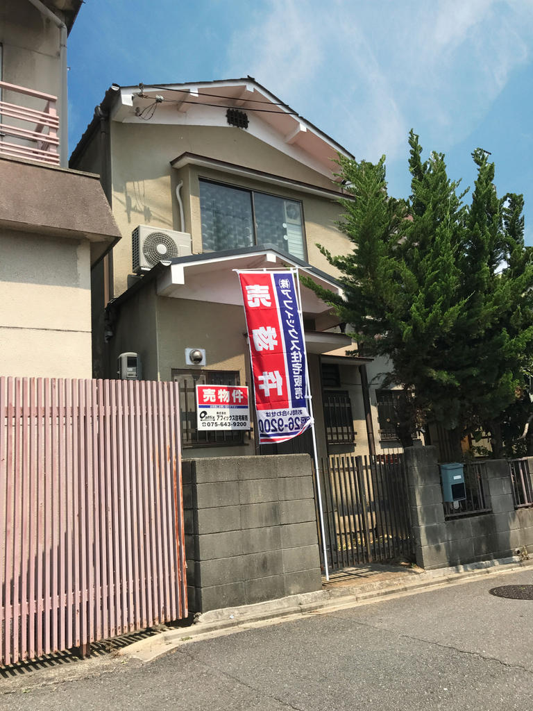 竹田醍醐田町