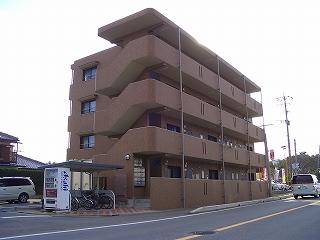 三角駅 5.5万円