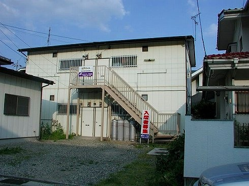 西那須野駅 2.3万円