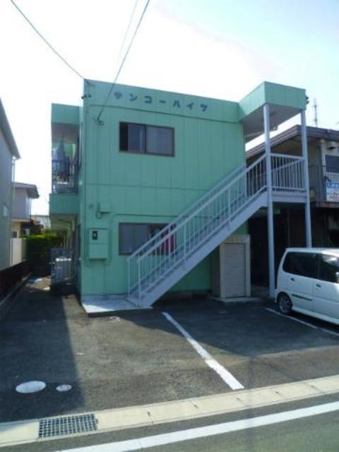 高師駅 2.2万円