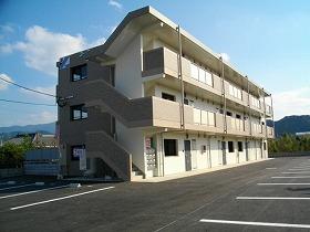 志布志駅 5.0万円