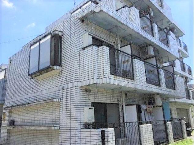 鶴ヶ峰駅 2.5万円