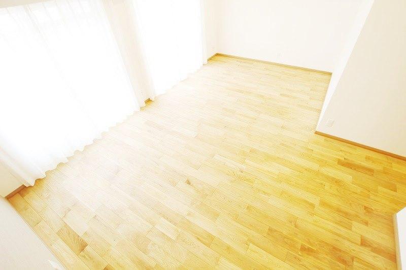 寿々やマンション新栄 301号室