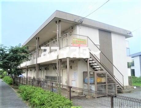 牛浜駅 2.4万円