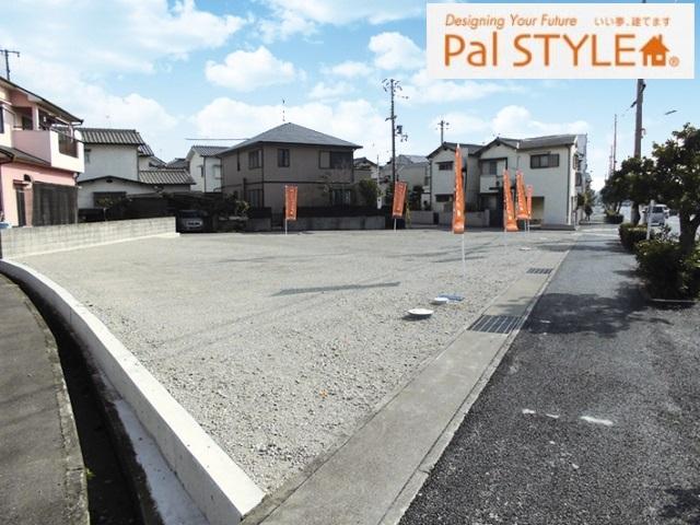 播磨町宮北 3区画
