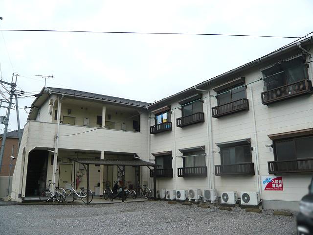 彦根駅 1.0万円
