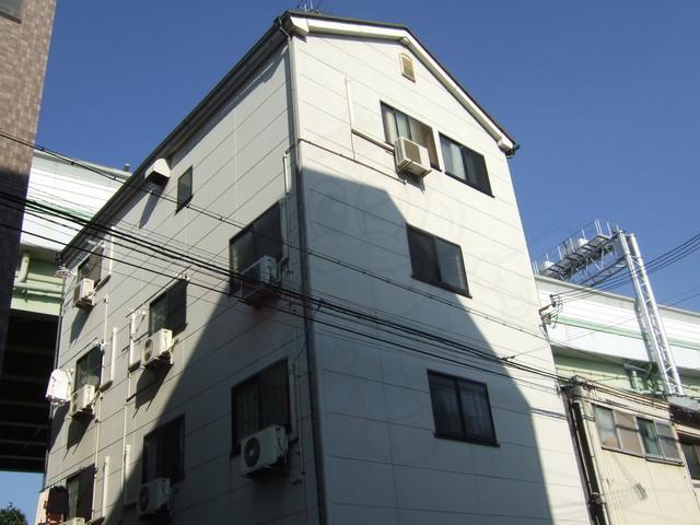 千船駅 2.2万円