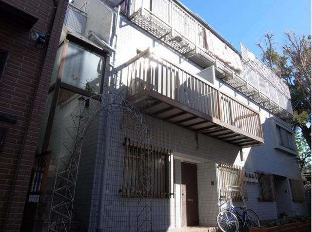 新馬場駅 5.0万円