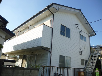 守谷駅 1.9万円
