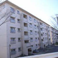 東岩槻駅 2.2万円