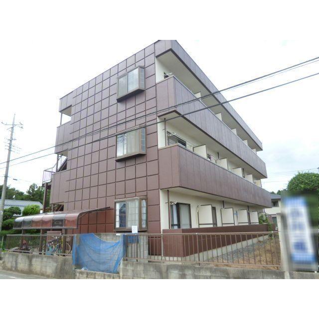 戸頭駅 3.2万円