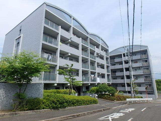 レノ金剛津々山台 402