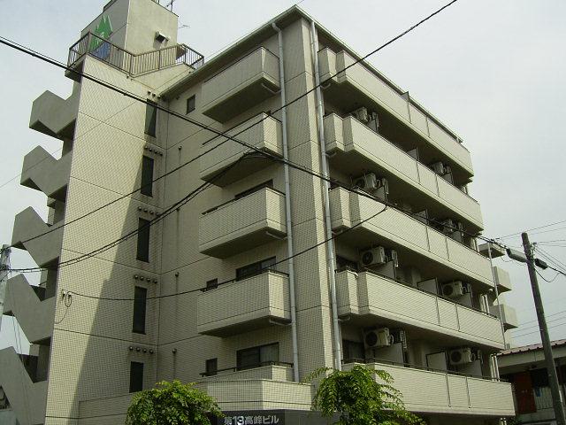 岩塚駅 2.9万円