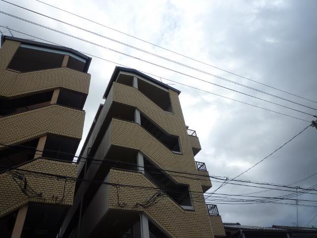 我孫子前駅 1.5万円