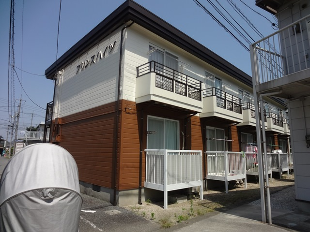 矢原駅 2.0万円