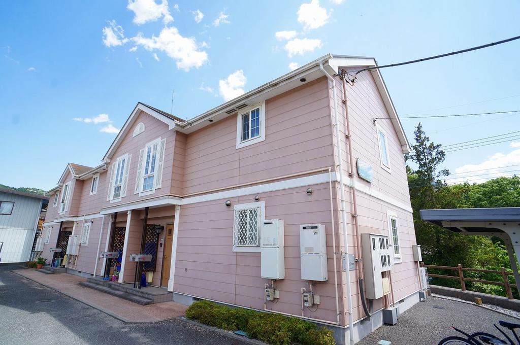 横瀬駅 5.1万円