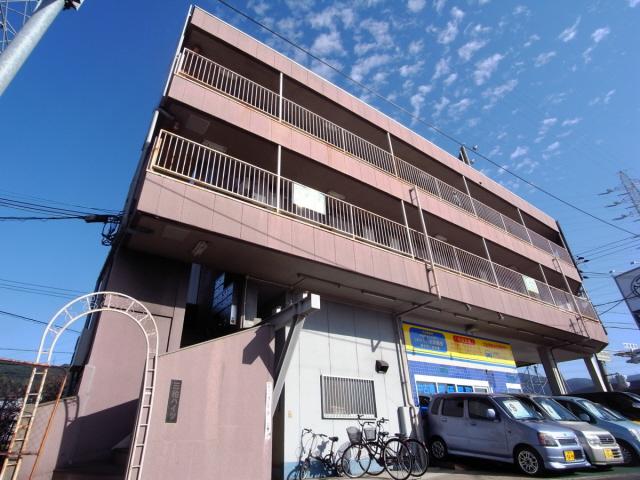 野崎駅 1.5万円