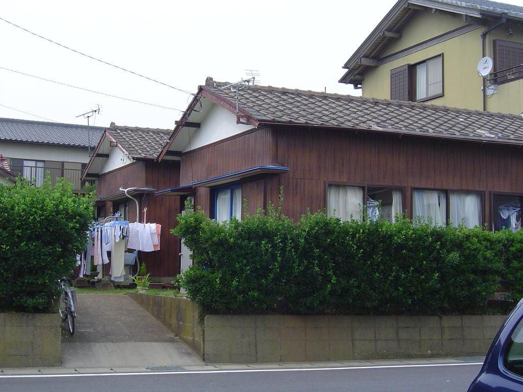 銚子駅 3.0万円