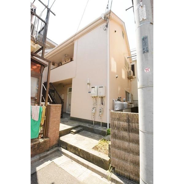 志木駅 2.4万円